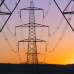 Zim Urged To Harness Energy Across All Key Economic Sectors