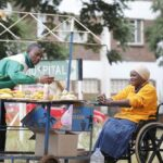 People Living With Disabilities In Chimanimani seek projects assistance