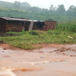 Chipinge Valley Warned Of Floods