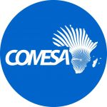 Joint Press Release, Comesa And The European Union