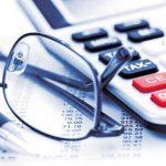 Gweru Calls For Legal Frameworks Compliance To Foster Good Public Finance Management
