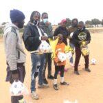 Magariro Aims At bringing Back Masvingo United Premiership