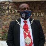 Government Avails 10ha Landfill For Masvingo City Council
