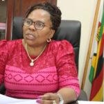 Inoculation Mandatory For All Civil Servants