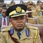 Weapon Carrying, A serious Offence, ZRP warns